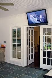 home theater in wall outdoor and other u2014 ultramedia inc 1 home theater smart