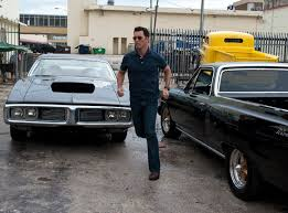 burn notice dodge charger episode 415 brotherly burn wiki fandom powered by wikia