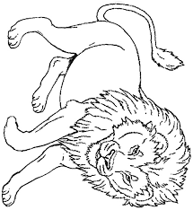 144 coloring book pages images coloring sheets
