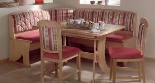 Universal Dining Room Sets Dining Beautiful Universal Dining Tables Print Of Beautiful