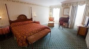 chambre hotel disney chambres disneyland hotel hôtels disneyland disneyland