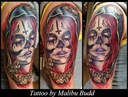 addictive tattoo