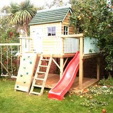 simple tree house plans vdomisad info vdomisad info