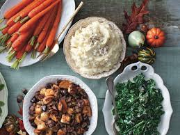 different side dishes for thanksgiving 17 thanksgiving side dishes to fill the menu this weekend chatelaine