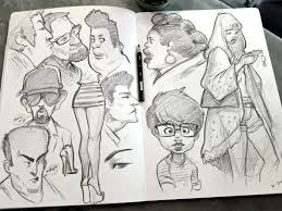 749 best comics animation sketches images on pinterest frank