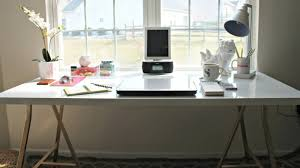 table phenomenal white office work table stylish white gloss