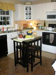 very attractive small kitchen island kijiji wellsuited cabinet