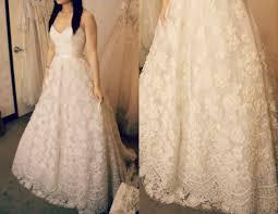 wedding dresses saks saks wedding fallcreekonline org