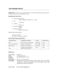Resume Best Resume Format Doc Resume Headline For Fresher by 1984 Summary Essay Emma Goldman Anarchy Essay Mla Format Essay