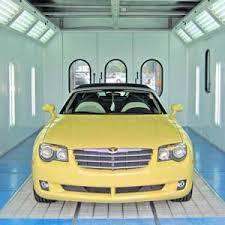 100 automotive paint color database color online spot