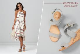 wedding what to wear what to wear to a summer wedding stitch fix style