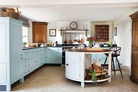 consumer reports best paint for kitchen cabinets 8 proven ways to increase the resale value of your home