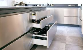 amenagement de cuisine equipee amenagement de cuisine undefined amenagement cuisine equipee