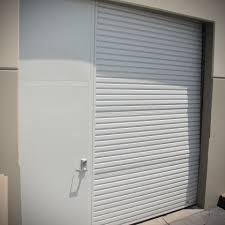 diego commercial door repair and service