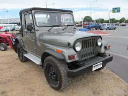 thar jeep white file mahindra thar crdi 16183560860 jpg wikimedia commons