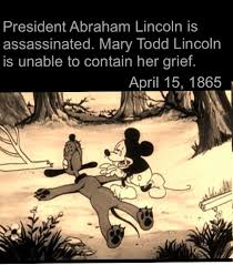 Abraham Lincoln Meme - if slavery is not wrong nothing is wrong abraham lincoln meme