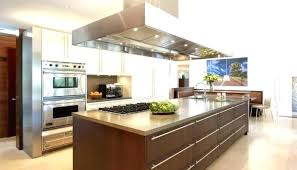Kitchen Islands With Stoves Kitchen Island With Stove Justinlover Info
