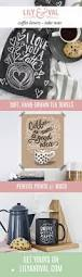 90 best cozy hygge ideas images on pinterest live chalk art and