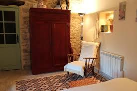 chambres d hotes haute vienne location chambre d hôtes réf 87g8716 à aixe sur vienne haute