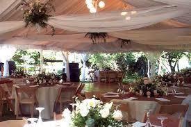 wedding rental equipment tejas events tents party event rentals south tx