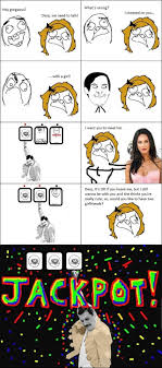 Funny Meme Rage Comics - derp i cheated on you weknowmemes