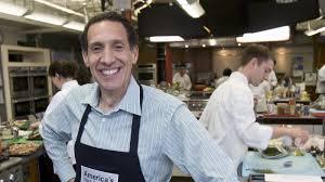 test kitchen u0027 chefs talk the science of savory npr