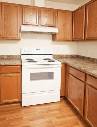 Kitchen Cabinet Manufacturers Association by Simple Ideas On How To Buy Cheap Kitchen Cabinets