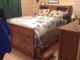 step stool for bed ktactical decoration