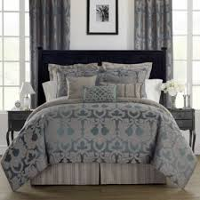 Bloomingdales Bedroom Furniture by 24 Best 1872 Images On Pinterest