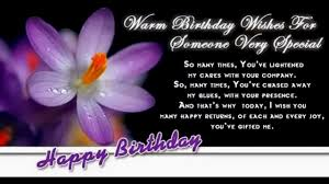 top happy birthday card for ideas best birthday quotes