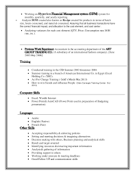 Accounting Controller Resume International Controller Resume Finance Controller Resume Sample