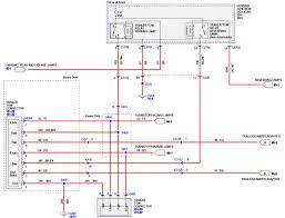 caravan 12v wiring diagram dolgular com