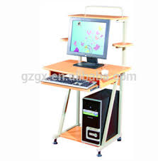 points to consider when buying a desktop computer table Desk Top Computers On Sale