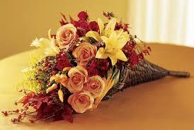 november flowers november fashion flowers