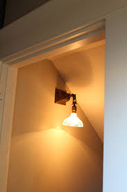 top lights for basement stairs home interior design simple cool on