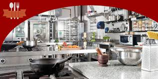 Kitchen Used Restaurant Booths For Midwest Restaurant Equipment Sales And Services Bcl Restaurant