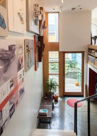 Home Design Software Bill Of Materials Design Practice How To Pick The Right Drawing Software