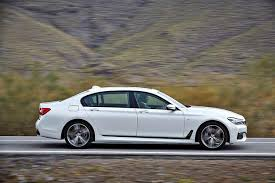 bmw 7 series review 2017 bmw 7 series car review autotrader