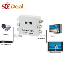 rca dvd home theater system with hdmi 1080p output online buy wholesale rca twisted pair from china rca twisted pair