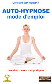 mode d emploi si e auto trottine mode d emploi si鑒e auto trottine 28 images auto hypnose mode d
