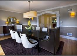 paint ideas for dining room dining dining room dining room wall paint ideas dining room