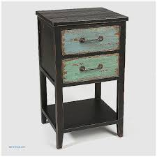 night stands ikea storage benches and nightstands ikea malm