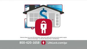 lifelock commercial actress engaged lifelock tv commercial identity theft ispot tv
