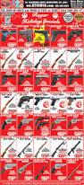 target black friday 2016 ad kygunco black friday 2016 ad slickguns gun deals