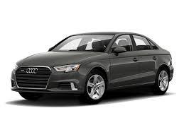 audi a3 sedan lease 2017 audi a3 for sale lease salt lake city ut stock 101730s