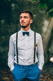 mariage homme les 25 meilleures idées de la catégorie tenue mariage homme sur