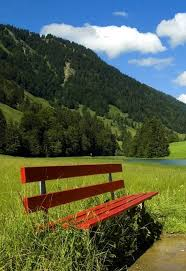 Field Bench 107 Best Photography Park Benches Images On Pinterest Park