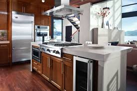 kitchen design blog new kitchen design lebanon youtube within kitchen design lebanon