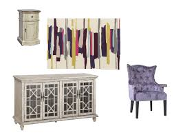 adding spring colors your home u2013 home furniture blog