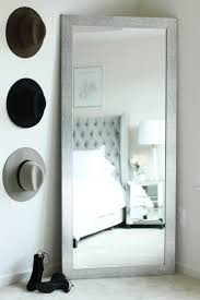 903 best z gallerie in your home images on pinterest apartment